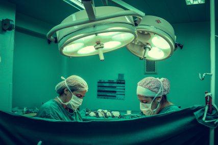 healthcare-hospital-lamp-1250655.jpg