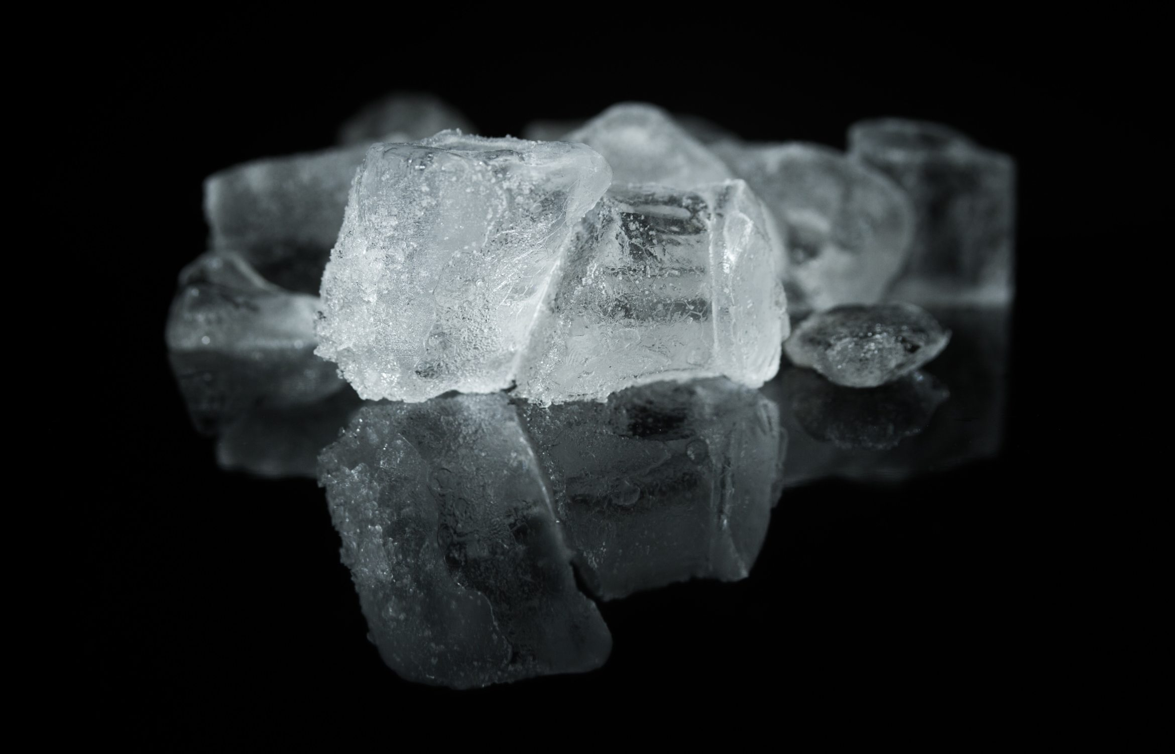 clear-close-up-cold-434259